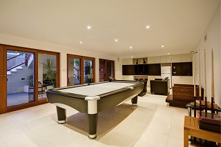 Experienced pool table installers in Raymond content img2